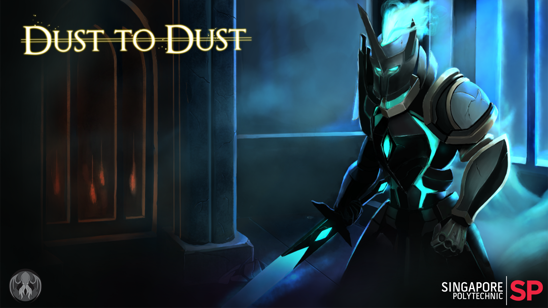 Dust to Dust (2020)